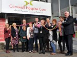 Client: Cornwall Hospice Care