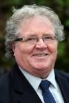 Client: Councillor John Thomas